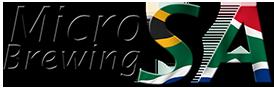 Micro Brewing SA